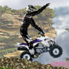 ATV Cross: Canada A Free Action Game