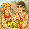 Island Tribe 3 A Free Action Game