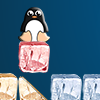 Sliding Penguins A Free Action Game