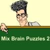 Mix Brain Puzzles 2