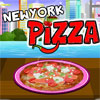 New York Pizza Cooking A Free Education Game