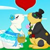 Nibbler Love A Free Dress-Up Game