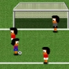 Goalscoring Hero A Free Action Game