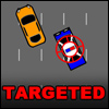 Targeted A Free Action Game