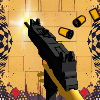 Bullet Survival A Free Action Game