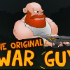 Original War Guy A Free Action Game