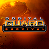 Orbital Guard Survival A Free Action Game