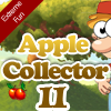 Apple Collector 2