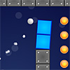 Slingy A Free Action Game
