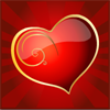 Valentines Matcher A Free Puzzles Game
