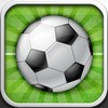 Soccer SuperStars Quiz 2012 A Free Education Game
