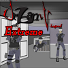 Play Urban V Legend Lock N Load Extreme