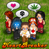Heartbreaker A Free Action Game
