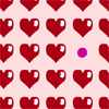 Heart Solitaire A Free BoardGame Game