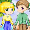 Perfect Date Couple Dress Up A Free Dress-Up Game