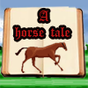 A Horse Tale A Free Adventure Game