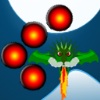 DragonFight-Score Mania A Free Action Game