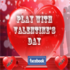 play with valentine