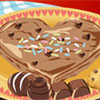 Valentine Cookies Decoration A Free Other Game
