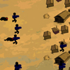 Village Attack A Free Action Game