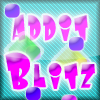 Addit Blitz
