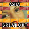 ASHA BREAKOUT A Free Other Game