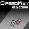 How`s your driving skills? Put them to the test in Speedway Racer!