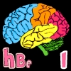 Human Brain Escape 1