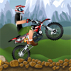 Solid Rider A Free Driving Game