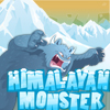 Himalayan Monster A Free Action Game