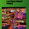 Las Vegas Jigsaw Puzzle A Free Dress-Up Game