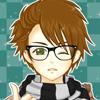 Shoujo manga avatar creator:Male