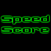 SpeedScore A Free Action Game