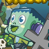 Zombie Leo A Free Action Game