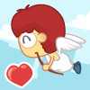 Titok : Cupid in Love A Free Action Game