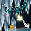 IceQbs A Free Action Game