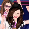 Zendaya Fashion A Free Dress-Up Game