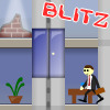 Elevatorz Blitz A Free Action Game