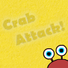 Crab Attack A Free Action Game