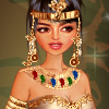 Italian Actress Dressup A Free Dress-Up Game