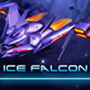 ICE FALCON A Free Fighting Game