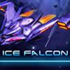 ICE FALCON