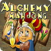 AlchemyMahjong A Free BoardGame Game