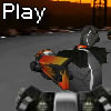 Future 3D Racing A Free Driving Game