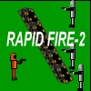 Rapid Fire-2 A Free Shooting Game