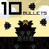 10 Bullets A Free Action Game