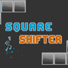 SquareShifter A Free Adventure Game