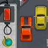 Gas Station Parking A Free Driving Game