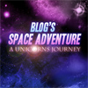 Blogs Space Adventure