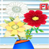 Flower Designer A Free Customize Game